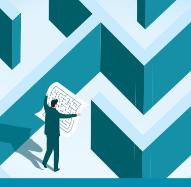 Benefit Advocates Medicare Maze